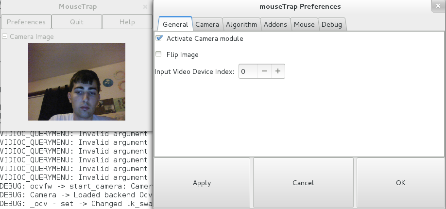 Camera and Menu2013-06-20.png