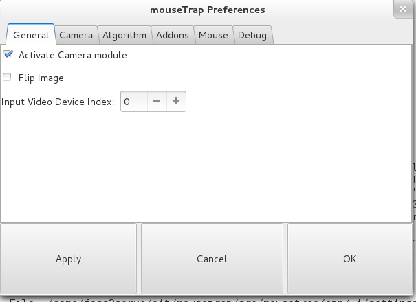 Settings Menu 2013-06-20.png